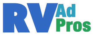 logo-rvadpros1